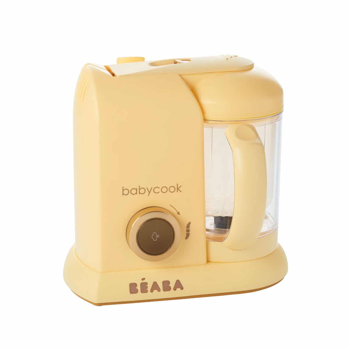 liste-de-naissance-cuiseur-mixeur-vapeur-babycook
