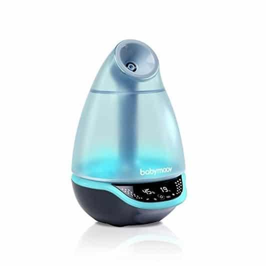 liste-de-naissance-humidificateur-ultrasonic-babymoov
