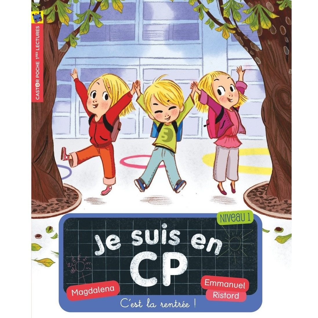 livres-pour-apprendre-a-lire-a-nos-enfants-je-suis-en-CP-castor-poche