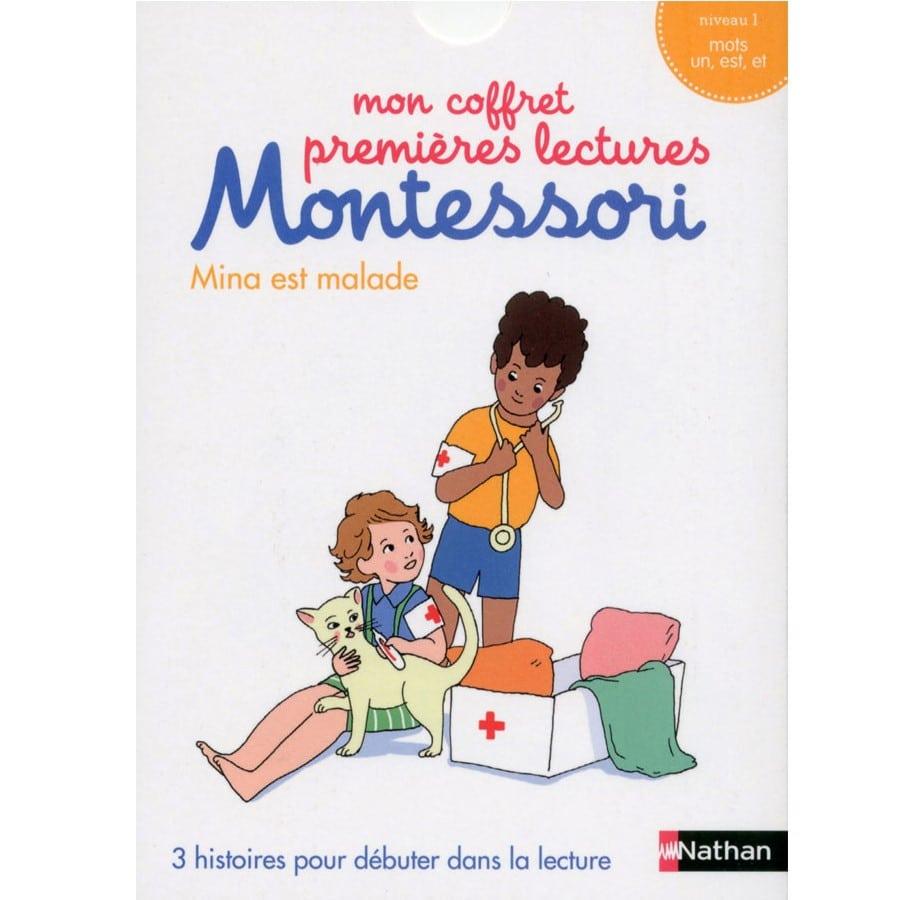 livres-pour-apprendre-a-lire-a-nos-enfants-mon-coffret-premires-lectures-montessori-nathan-jeunesse