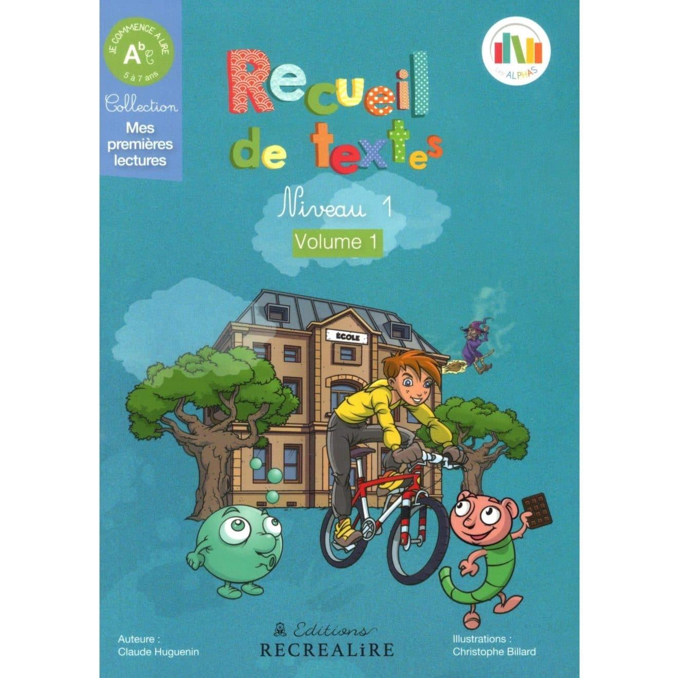 livres-pour-apprendre-a-lire-a-nos-enfants-planete-alpha-recueil-textes-progressifs