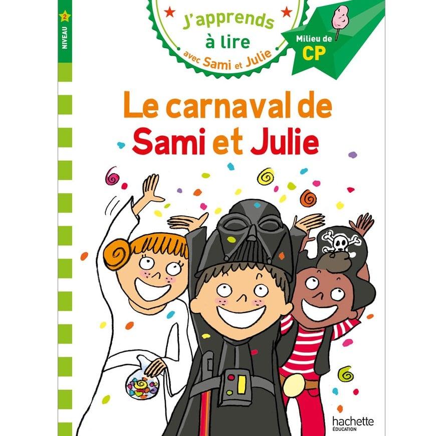 livres-pour-apprendre-a-lire-a-nos-enfants-sami-et-julie-hachette