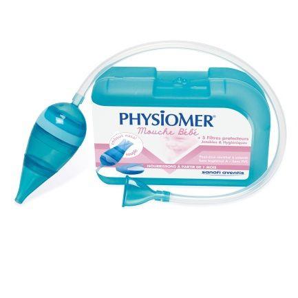 mouche-bebe-physiomer