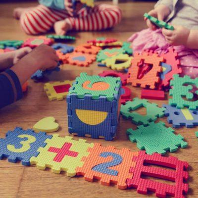 jeux-apprendre-mathematiques-enfants