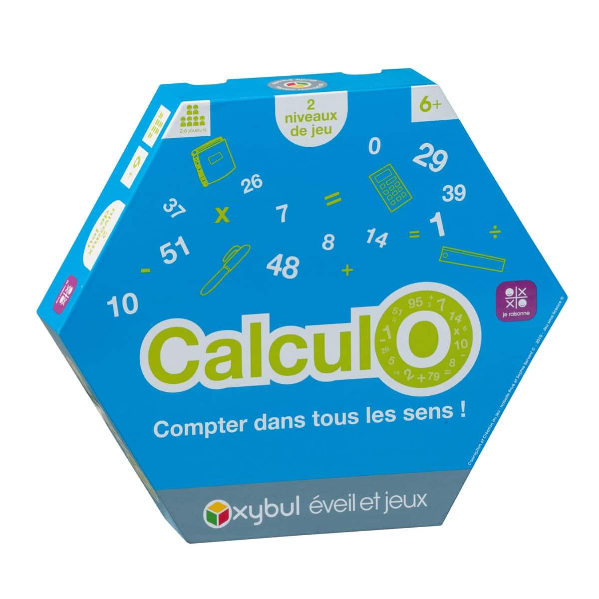 jeux-de-societe-math-calculo-educabul