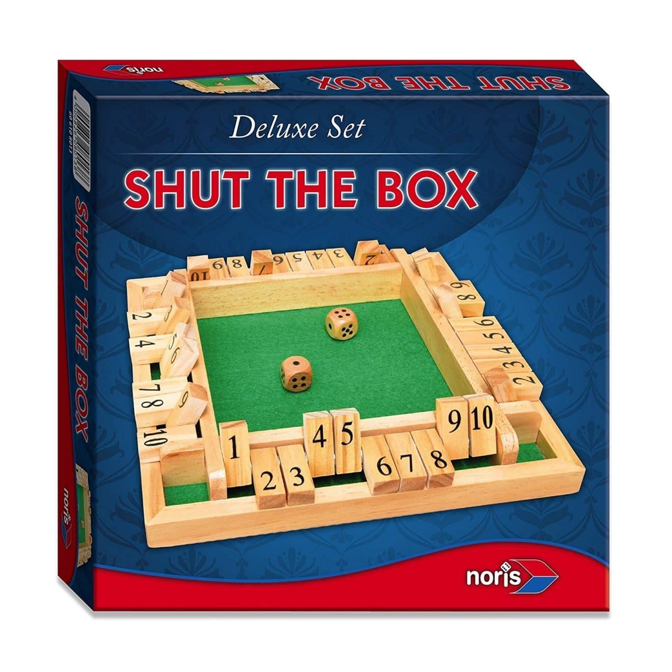 jeux-de-societe-math-deluxe-jeu-classique-fermez-la-boite