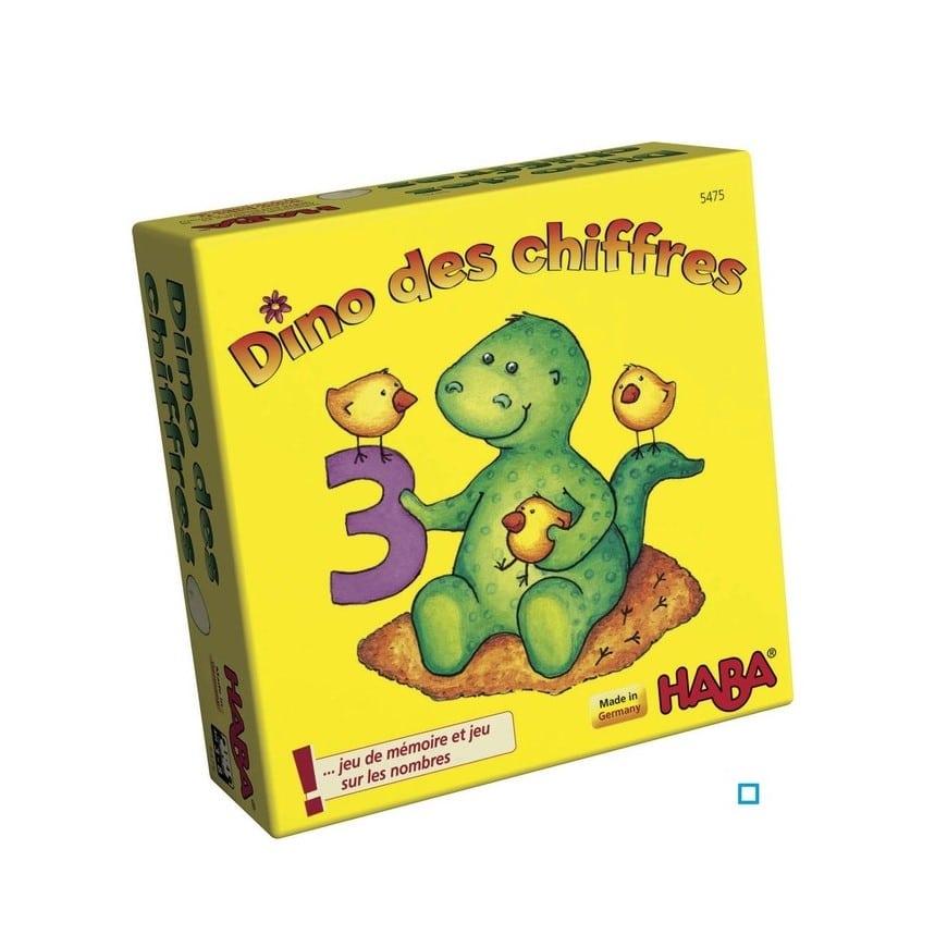 jeux-de-societe-math-dino-des-chiffres-haba