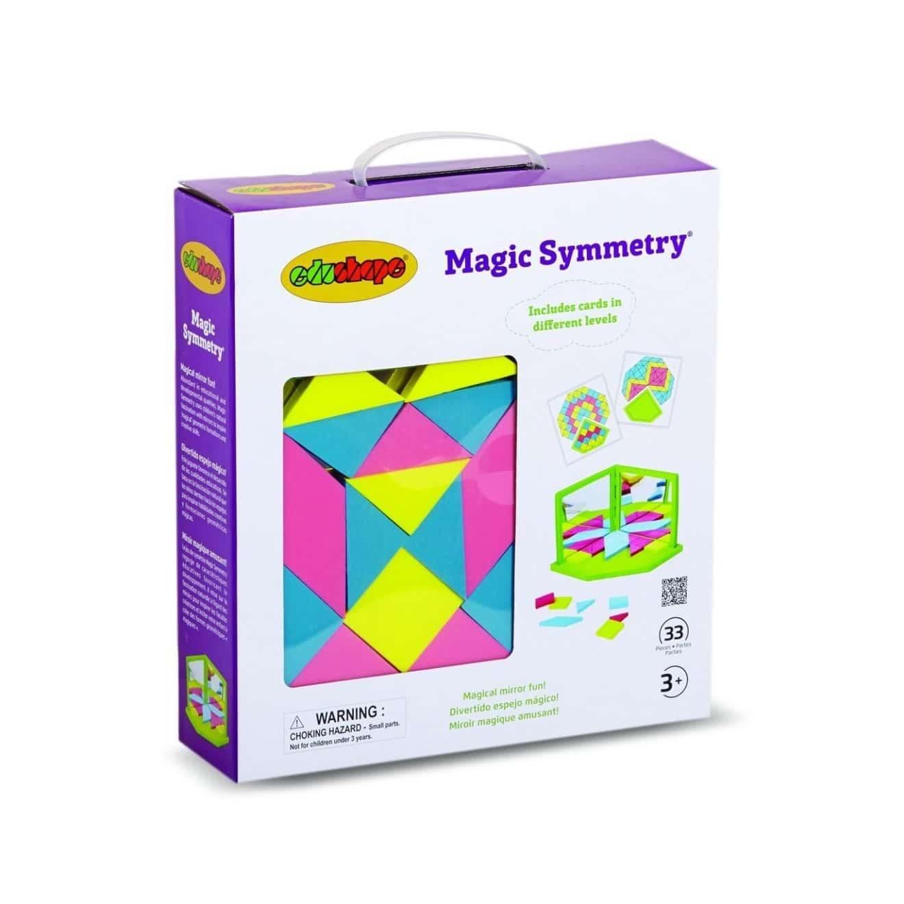 jeux-de-societe-math-edushape-symetrie-magique