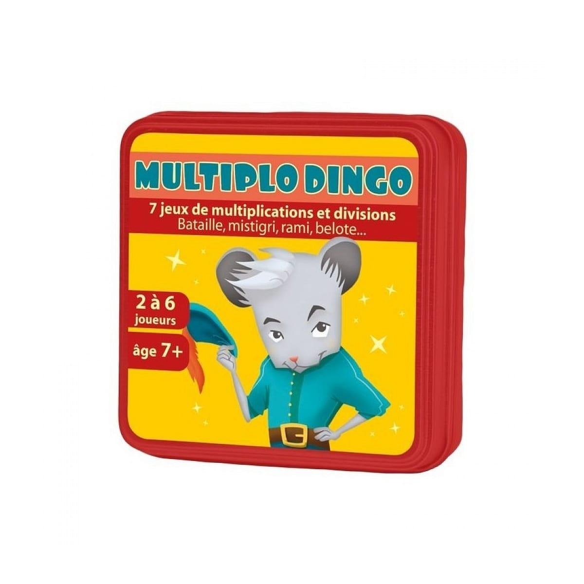 jeux-de-societe-math-multiplo-dingo