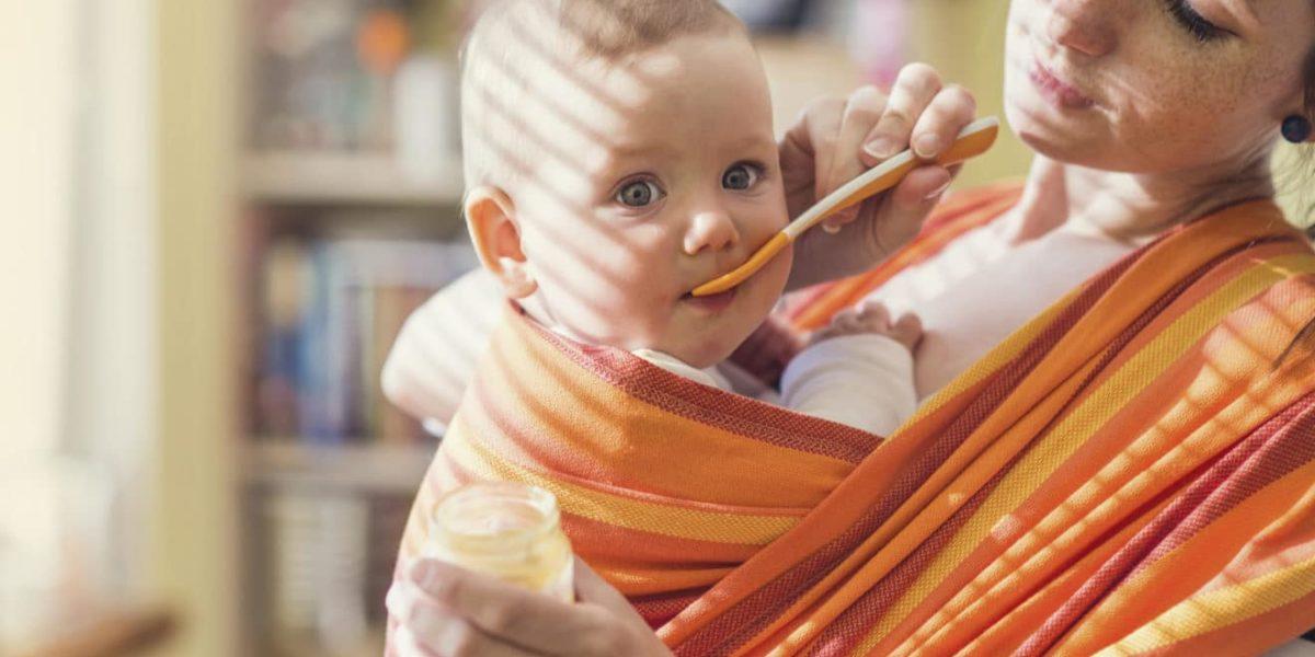 porte-bebe-echarpe-de-portage-mei-tai-selection