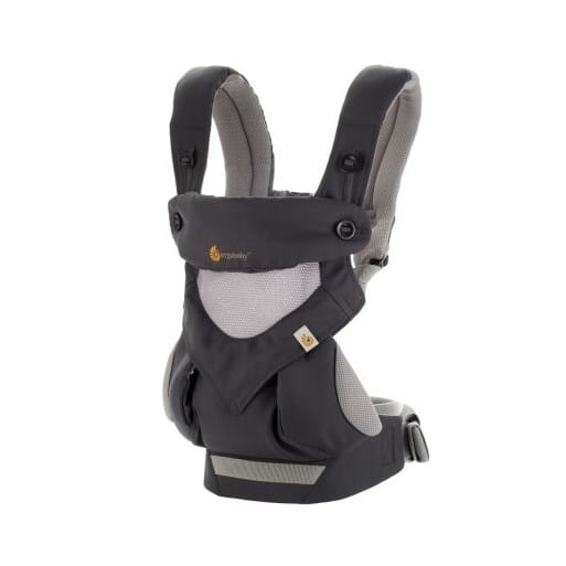 porte-bebe-physiologique-4-positions-360-cool-air-ergobaby