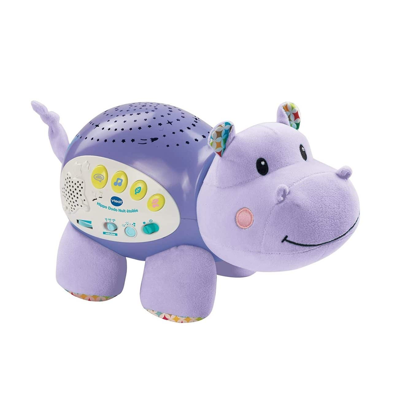 veilleuse-projecteur-etoiles-vtech-hippo-dodo-nuit-etoilee