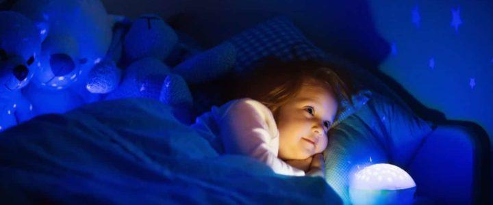 veilleuse-projection-etoile-bebe-enfant