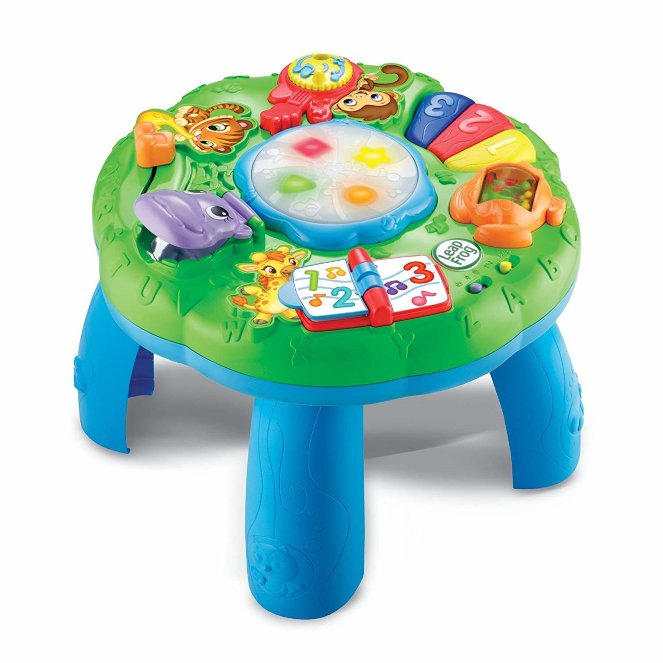 Table-eveil-musical-des-animaux-leapfrog