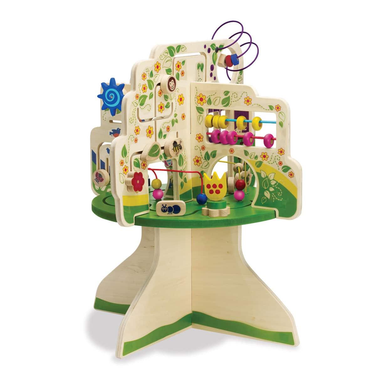 table-eveil-arbre-boulier-manhattan-toy
