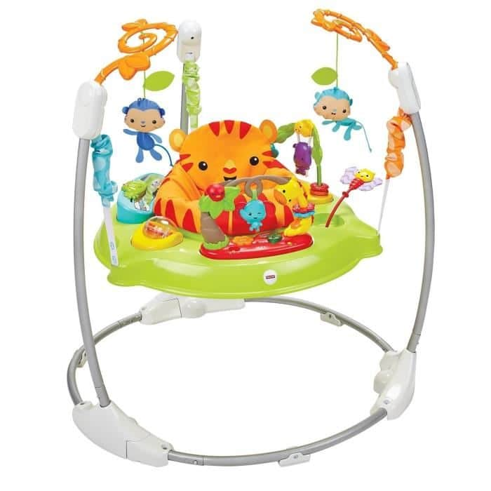 table-eveil-fisher-price-trotteur-jumperoo-jungle-sons-l