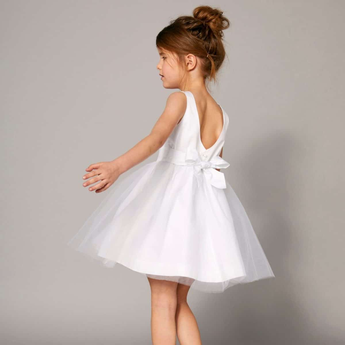9f2556729d2ae tenue-ceremonie-pour-enfant-robe-de-ceremonie-fille-