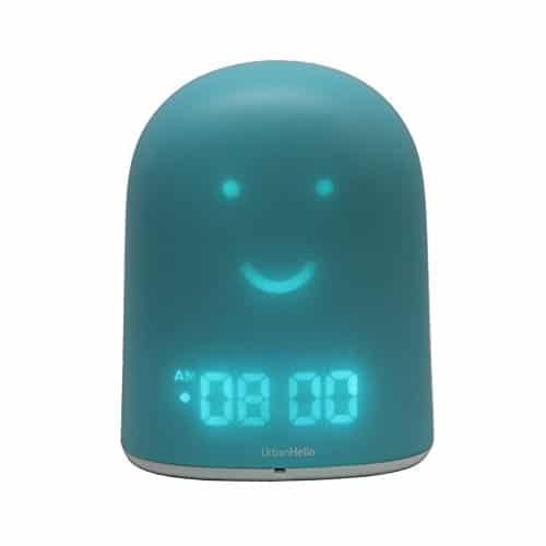 veilleuse-indicateur-reveil-remi-urbanhello-enceinte-bluetooth-babyphone