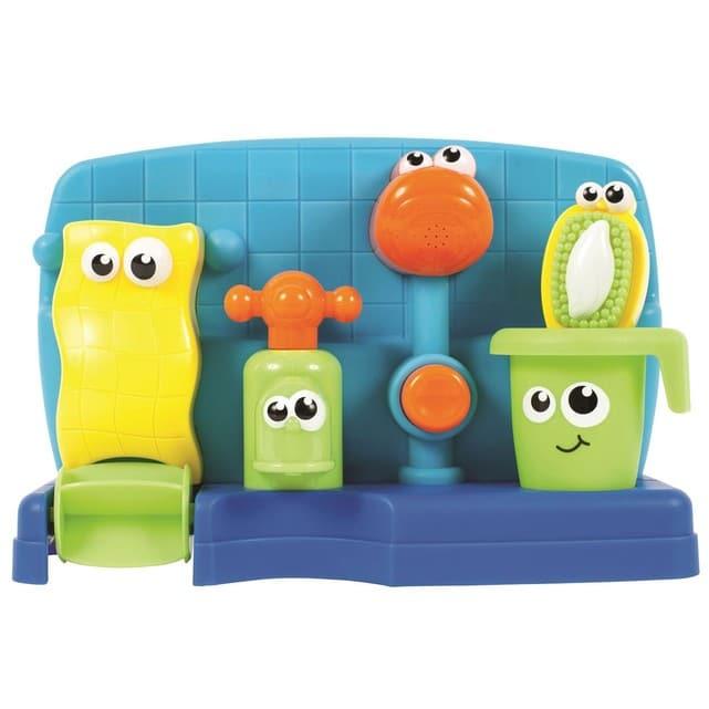 jeux-pour-le-bain-bebe-baby-shower-babysun