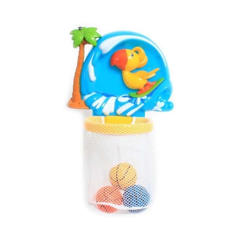 jeux-pour-le-bain-bebe-basket-mgm