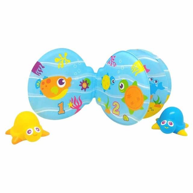 jeux-pour-le-bain-bebe-livre-de-bain-ocean-babysun