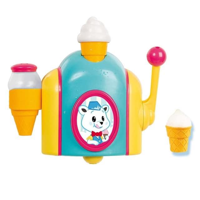 jeux-pour-le-bain-bebe-ma-fabrique-a-glace-tomy