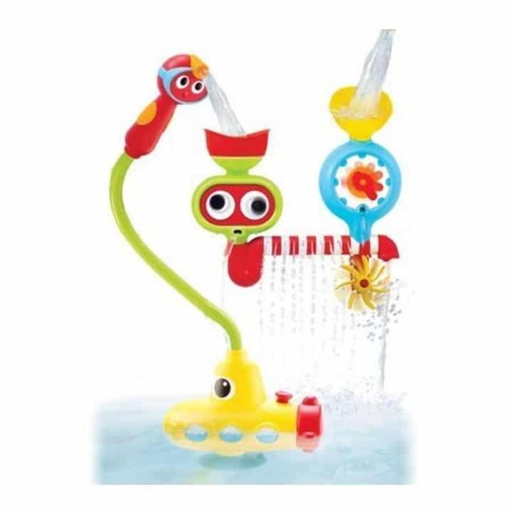 jeux-pour-le-bain-bebe-station-sous-marine-yookidoo