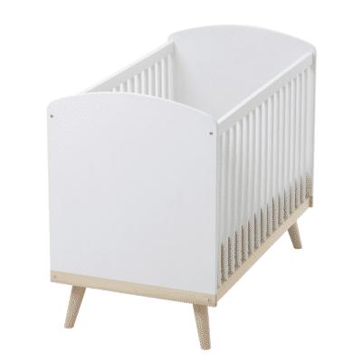 lit-bebe-a-barreaux-ligne-confetti-vertbaudet