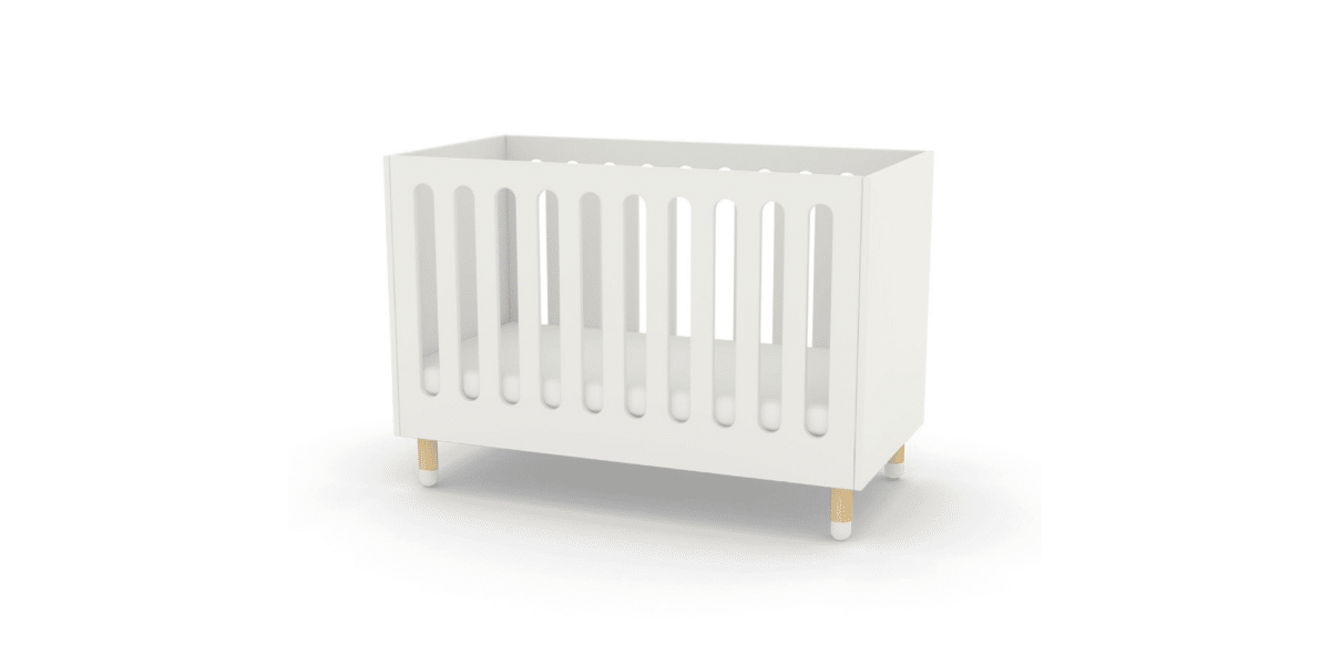 lit-bebe-design-flexa-play