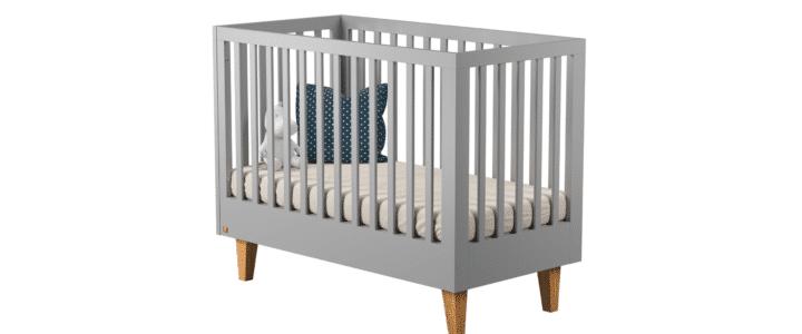 lit-bebe-design-lounge-vox