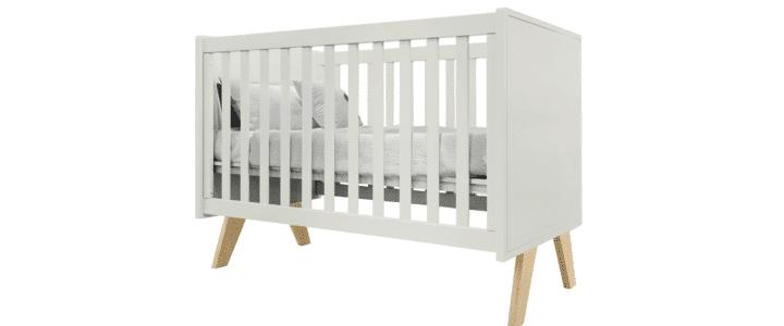 lit-bebe-design-madavin-mathy-by-bols