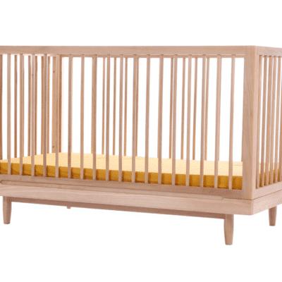 lit-bebe-design-pure-nobodinoz