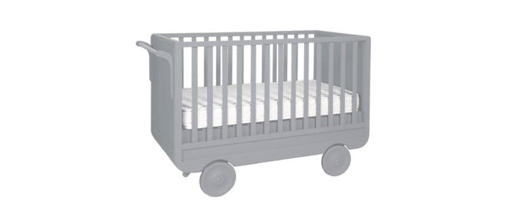 lit-bebe-design-roulotte-laurette