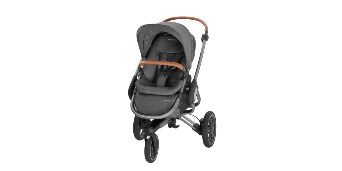 poussette-naissance-nova-3-roues-grise-bebe-confort