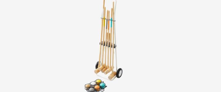 Jeu-plein-air-jeu-de-croquet-enfant-en-bois-vertbaudet