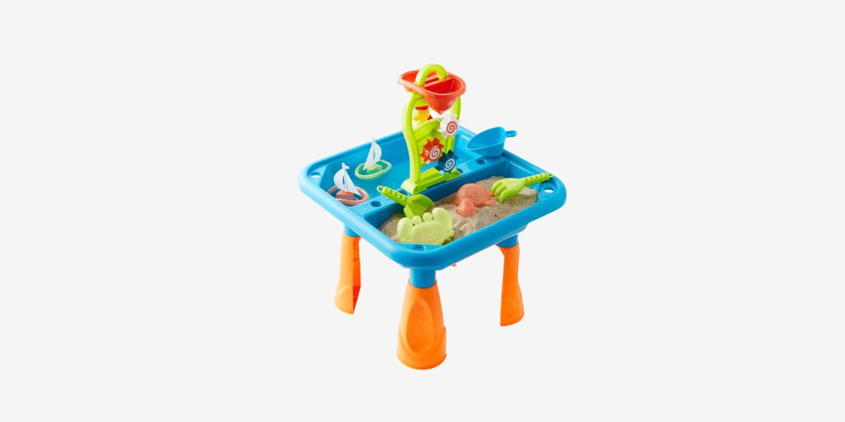 Jeu-plein-air-table-de-jeu-plein-air-sable-et-eau-vertbaudet