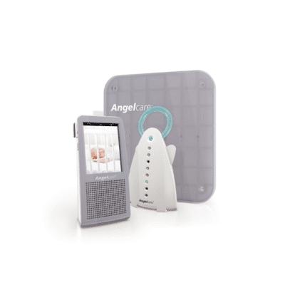 babyphone-video-angelcare