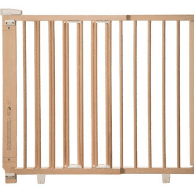 barriere-d-escalier-95-135-cm-en-bois-GEUTHER