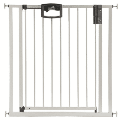 barriere-d-escalier-easylock-plus-4791-GEUTHER