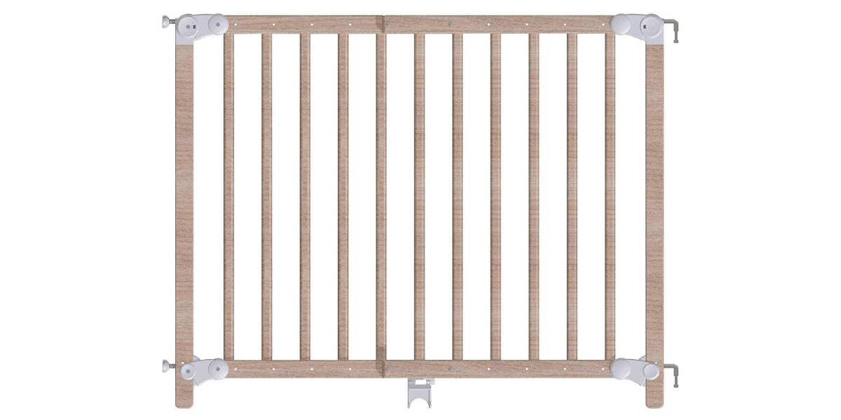 barriere-d-escalier-en-bois-Clic-Clac-71,5-109,5-cm-BAMBINO-WORLD