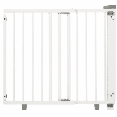 barriere-d-escalier-pivotante-pour-escaliers-70-110-cm-blanc-2733-GEUTHER