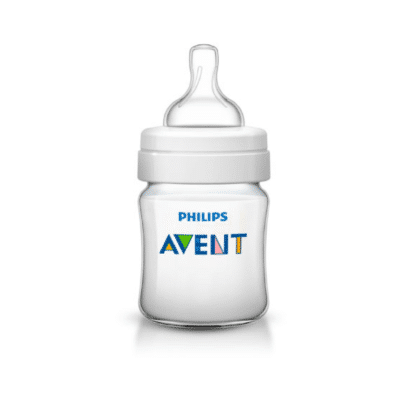 biberon-anti-colique-avent-philips