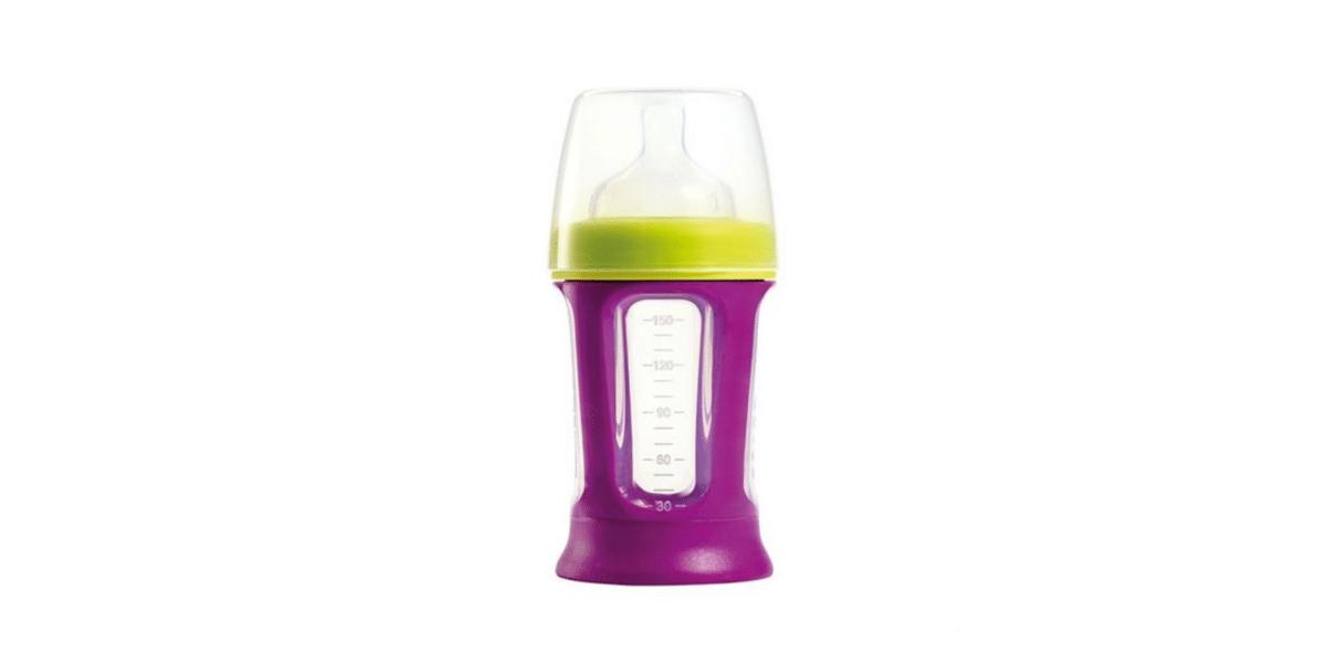 biberon-anti-colique-biboz-silicone-beaba