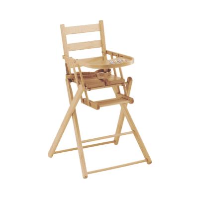 TOP 15 chaise haute bébé