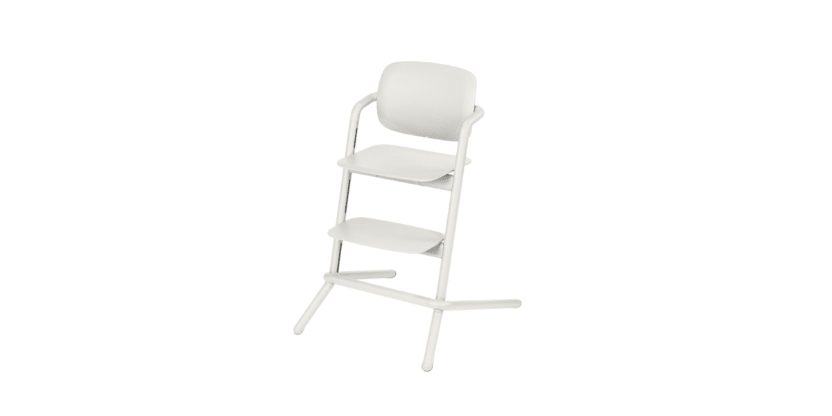 chaise-haute-cybex-lemo