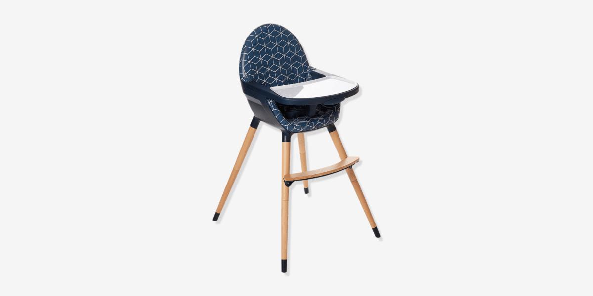 chaise-haute-evolutive-2-hauteurs-topseat
