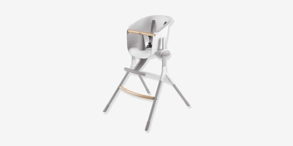 chaise-haute-evolutive-beaba-up-down