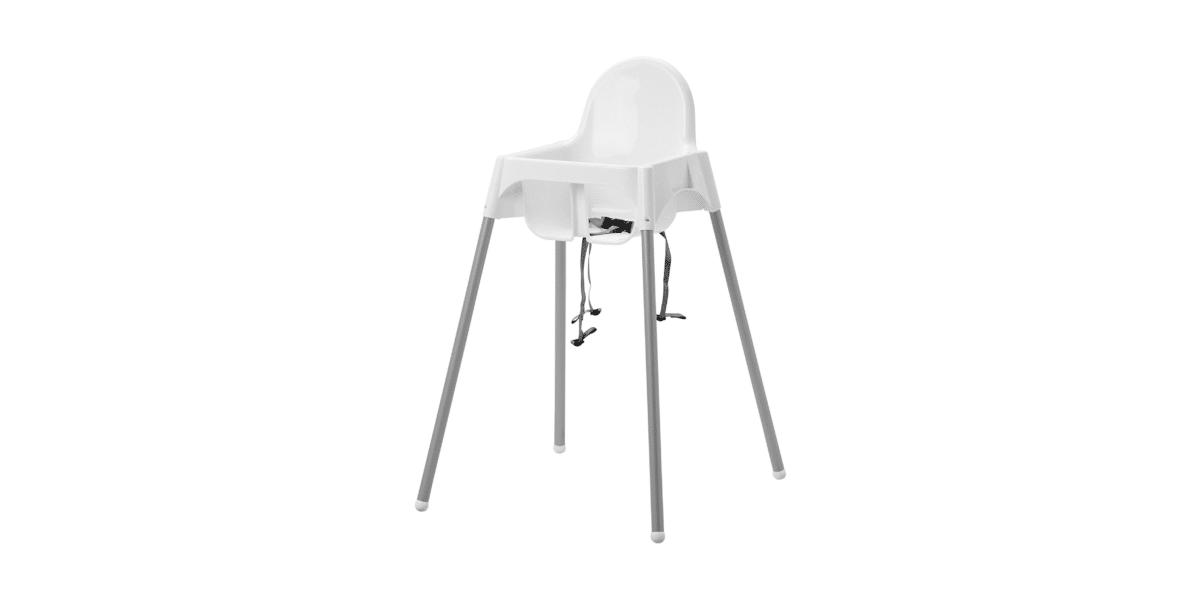chaise-haute-ikea-antilop