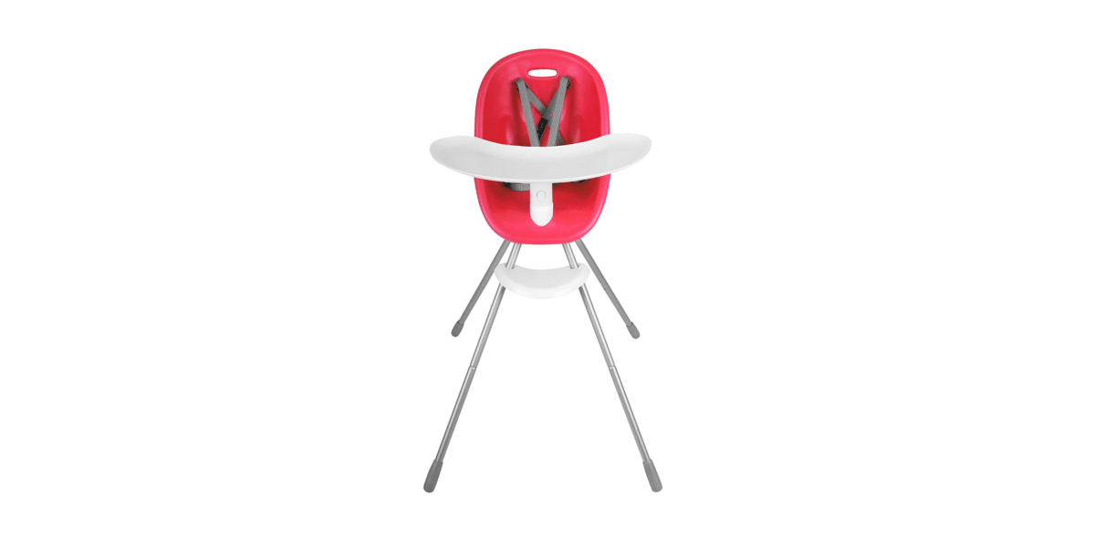 chaise-haute-poppy-phil-teds
