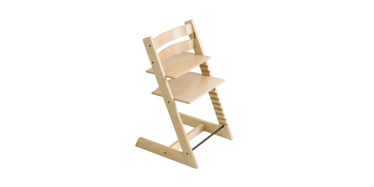 chaise-haute-tripp-trapp-stokke